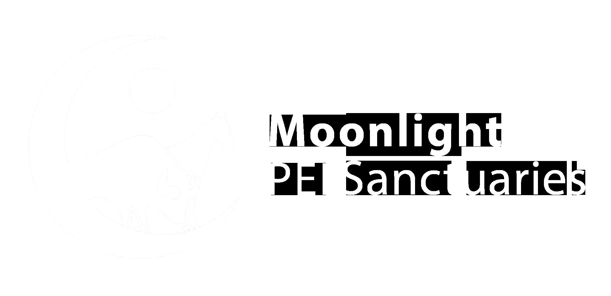 Moonlight PEI Sanctuaries